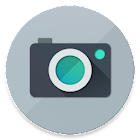 Moto 相机 2 icon
