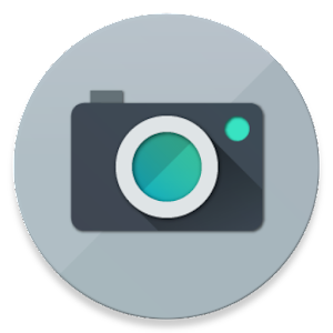 Moto Camera 2 for PC