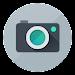 Moto Camera 2 Icon
