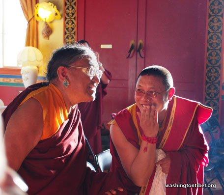 HH Sakya Trizins Mahakala Initiation at Sakya Monastery - 16-cc%2BP5070211%2BA%2B72.JPG