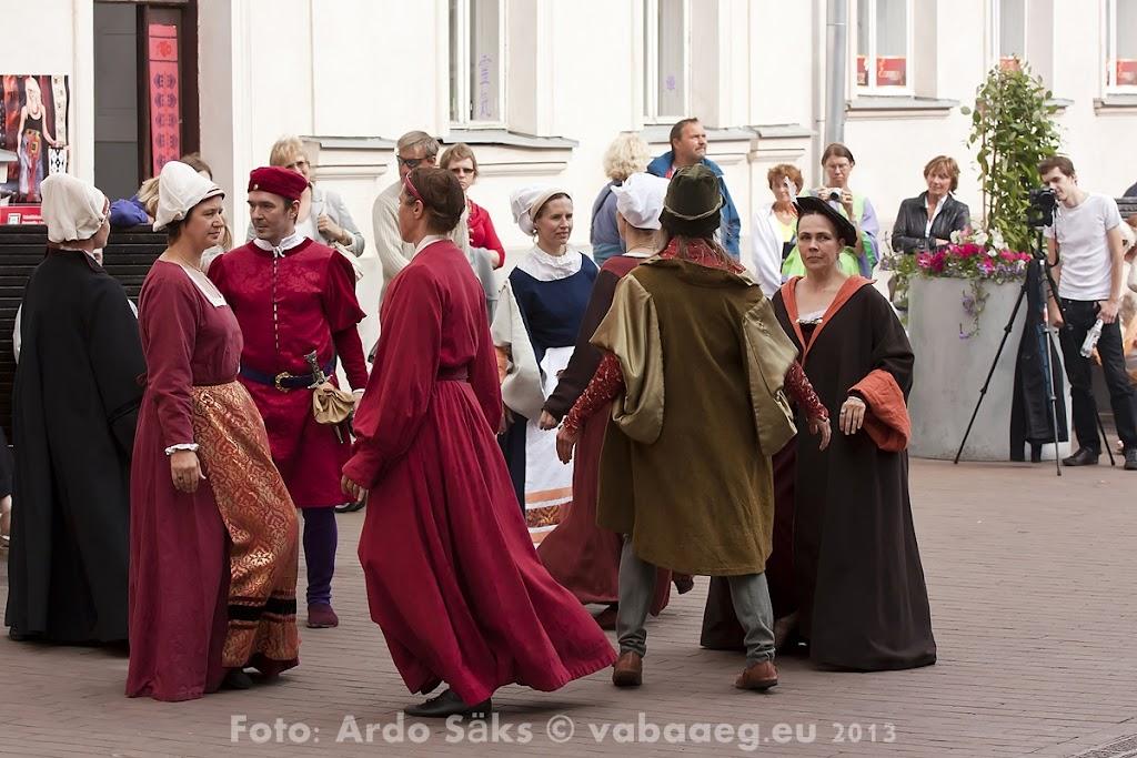 2013.07.19 Lõhnavad Tartu Hansapäevad - AS20130720THP_382S.jpg