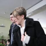 Kąty Wrocławskie - Dni Skupienia Taize - marzec 2009 - maciej%25C3%25B3wka%2B209.JPG