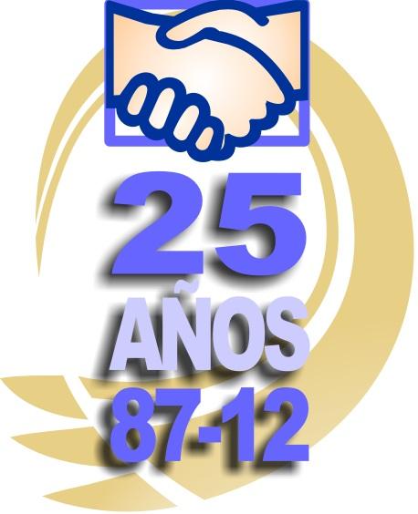 MU25.jpg