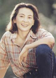 Ai Liya China Actor