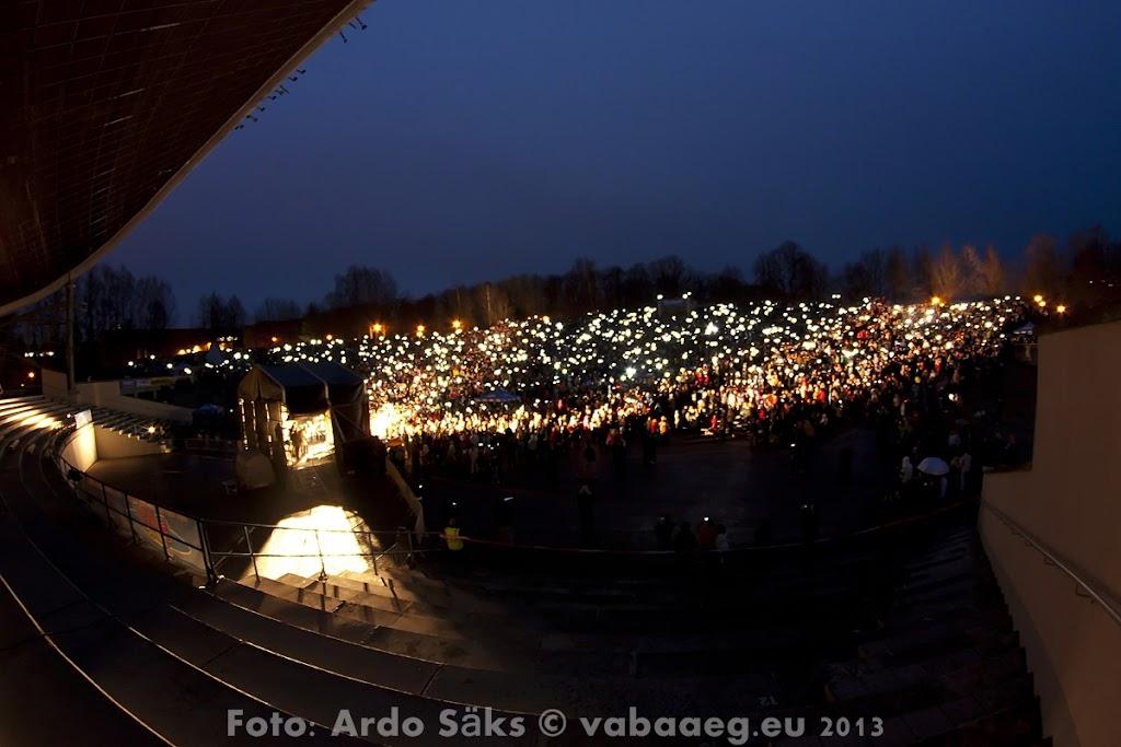 2013.04.29 Tartu Kevadpäevad 2013 - ÖÖLAULUPIDU - AS20130429KP_193S.jpg