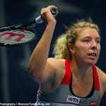 Anna-Lena Friedsam - BGL BNP Paribas Luxembourg Open 2014 - DSC_1997.jpg