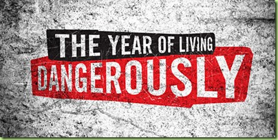 0e1220605_the-year-of-living-dangerously