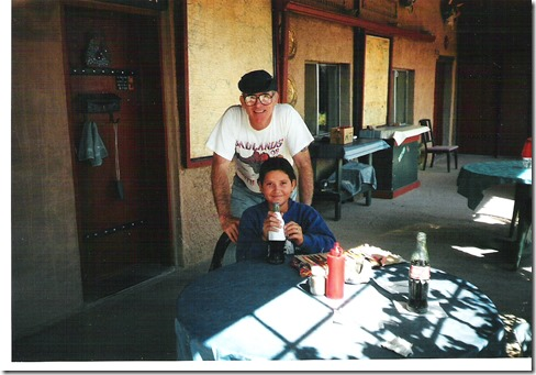 scan2001-05 025