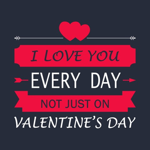 valentines-day-quotes-funny-2019