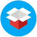 BusyBox for Android icon