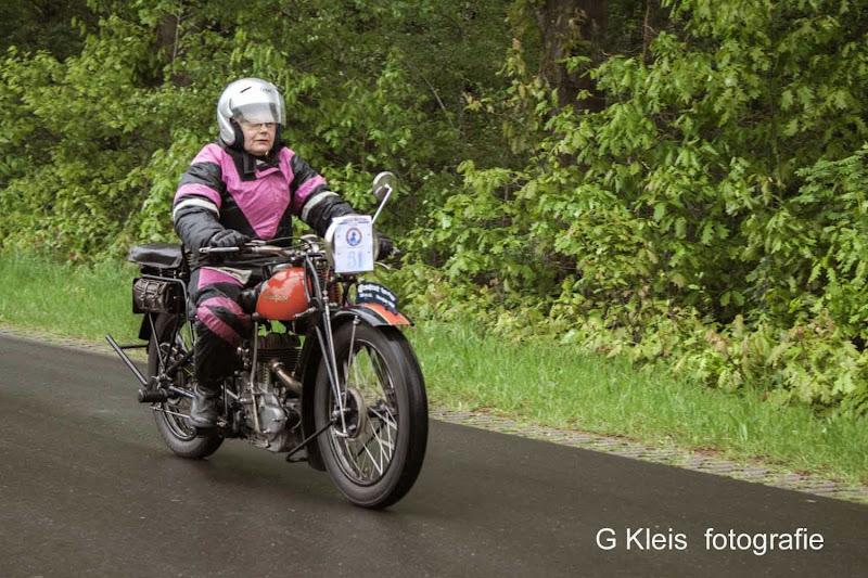 Oldtimer motoren 2014 - IMG_0991.jpg