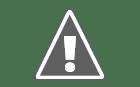 Хлебцы льняные с яблочком