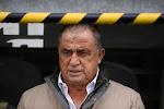 """Coach Galatasaray met handen in het haar voor confrontatie met Club Brugge: """"Nog nooit tegengekomen"""""""
