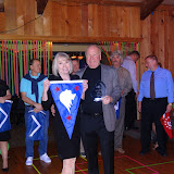 2018 Commodores Ball - DSC00159.JPG