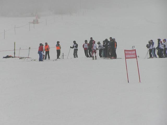 Zawody narciarskie Chyrowa 2012 - P1250057_1.JPG
