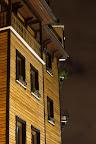 Фото 4 Sirkeci Konak Hotel