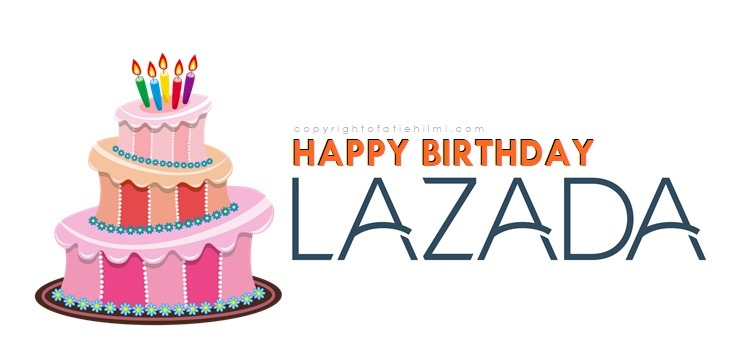 happy_birthday_lazada