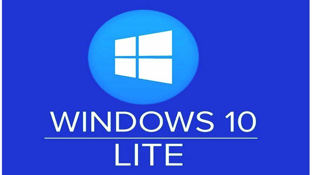 ফ্রিতে নিয়ে নিন Windows এর লাইট ভার্সনগুলো আর আপনার কম্পিউটারকে করুন সুপার ফাস্ট