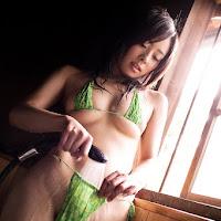 [DGC] 2008.01 - No.531 - Hikaru Wakana (若菜ひかる) 118.jpg