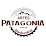 Artes Patagonia's profile photo