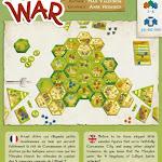 meeple-war-image-57146-grande.jpg