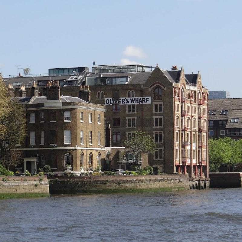 London_36.JPG