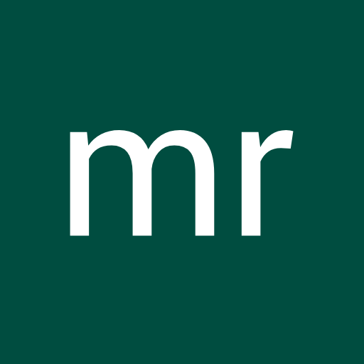 TD Ameritrade Mobile - Apps on Google Play