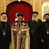 His Eminence Metropolitan Serapion - St. Mark - _MG_0462.JPG