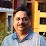 Vibrant Technik Sanjay Goel's profile photo