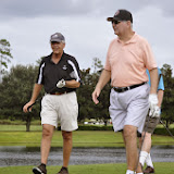 OLGC Golf Tournament 2013 - _DSC4546.JPG
