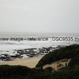 _DSC9535.thumb.jpg