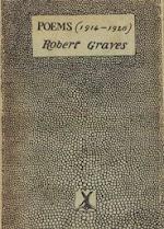 1927d-Poems-1914-1926.jpg