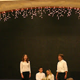 2004 Holiday Magic  - Holiday%2BMagic%2B026.jpg