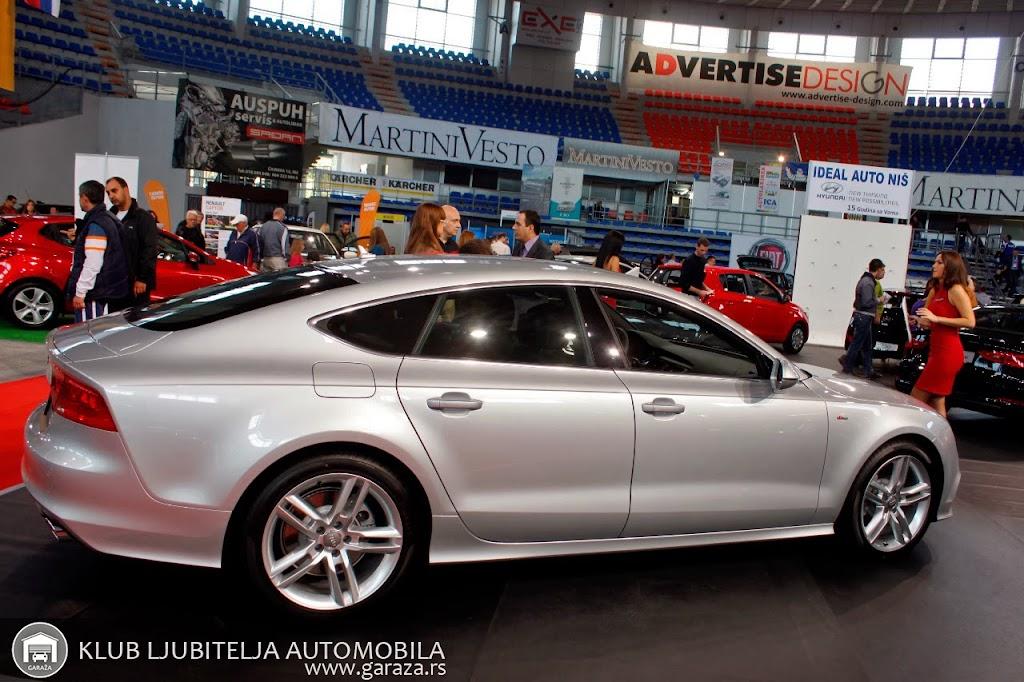 Audi A7-02