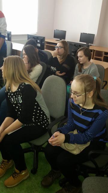 Wizyta w PWSZ w Krośnie - 20150127_115523.jpg
