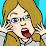 Tina Pollick's profile photo