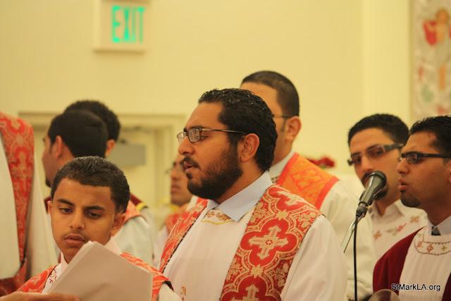 Feast of the Resurrection 2010 - IMG_1333.JPG