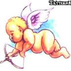 fat-angels-1.jpg