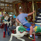 Fort Bend County Fair 2014 - 116_4361.JPG