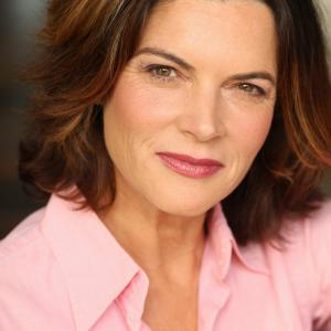 Colette O'Connell Net Worth, Income, Salary, Earnings, Biography, How much money make?