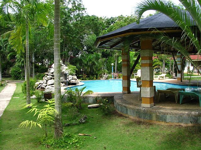 Из зимы в лето. Филиппины 2011 - Страница 3 IMG_0061%252520%2525282%252529