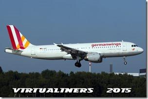 04 Hamburgo -EDDH- 0466-VL