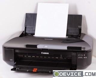 Canon PIXMA iX6560 printer driver | Free down load and set up