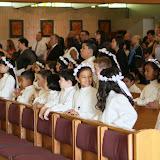 1st Communion May 9 2015 - IMG_1092.JPG