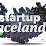 Startup Iceland's profile photo