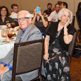 2015 Associations Luncheon - 2015%2BLAAIA%2BConvention-9553.jpg