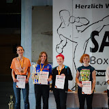 DM Bad Boll 2014 - DSC09040.JPG