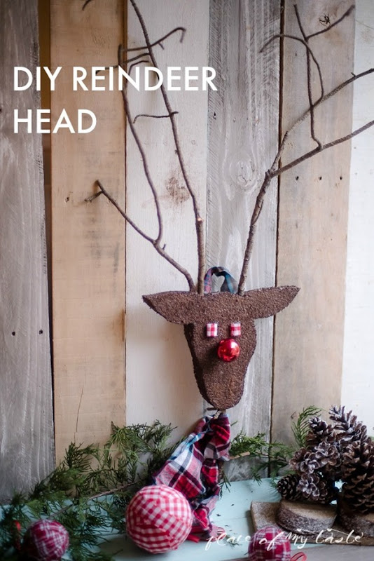 DIY-REINDEER-HEAD-
