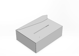 Arteport_3D_modelovani_00010