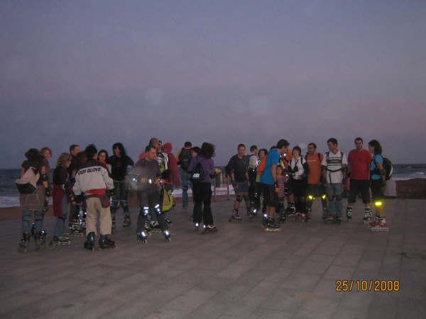 Fotos Ruta Fácil 25-10-2008 - Imagen%2B038.jpg